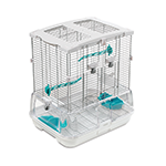 Vision Vision Bird Cage Small