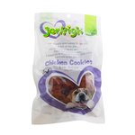 Vitapet Vitapet Dog Treats Jerhigh Cookie