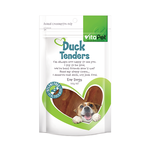 Vitapet Vitapet Duck Tenders