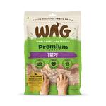 WAG Wag Dog Treats Beef Tripe