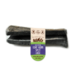WAG Wag Dog Treats Goat Horn Split