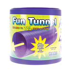 Ware Ware Flexible Fun Tunnel