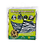 Ware Ware Hang And Hammock