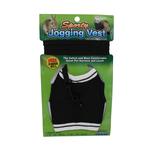Ware Ware Jogging Vest
