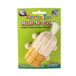Ware Ware Roll N Corn