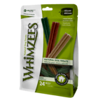 Whimzees Whimzees Dog Treats Stix Small