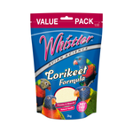 Whistler Whistler Lorikeet All In One Formula 1kg