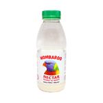 Wombaroo Wombaroo Nectar Shake 100g