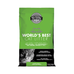 Worlds Best Cat Litter Worlds Best Cat Litter Clumping