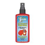 Xtreme Xtreme Catnip Spray