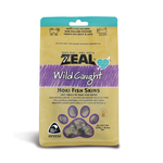 Zeal Zeal Dog Treats Free Range Naturals Fish Skins