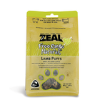 Zeal Zeal Dog Treats Free Range Naturals Lamb Puffs
