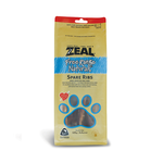 Zeal Zeal Dog Treats Free Range Naturals Spare Ribs