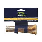 Ziwi Ziwi Peak Deer Shank Half