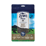 Ziwi Ziwi Peak Dry Cat Food Beef