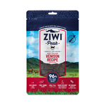 ziwi-peak-dry-cat-food-venison