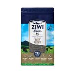 Ziwi Ziwi Peak Dry Dog Food Beef 4kg