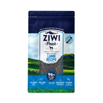 Ziwi Ziwi Peak Dry Dog Food Lamb 4kg