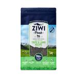 Ziwi Ziwi Peak Dry Dog Food Tripe And Lamb 2.5kg