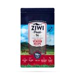 Ziwi Ziwi Peak Dry Dog Food Venison 2.5kg