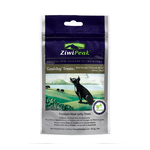 Ziwi Ziwi Peak Good Dog Treat Beef
