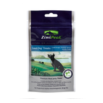 Ziwi Ziwi Peak Good Dog Treat Lamb