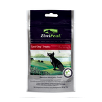Ziwi Ziwi Peak Good Dog Treat Venison