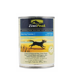 ZiwiPeak Ziwipeak Lamb Daily Dog Cans