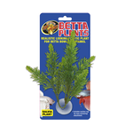 photo of Zoo Med Betta Plant Salvia