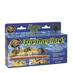 Zoo Med Zoo Med Floating Turtle Dock Mini