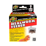zoo-med-hanging-mealworm-feeder primary