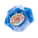 Zoo Med Zoo Med Hermit Crab Bright Water Food Bowl Neon Blue