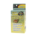 Zoo Med Zoo Med Hermit Crab Drinking Water Conditioner