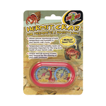 Zoo Med Zoo Med Hermit Crab Dual Thermometer Humidity