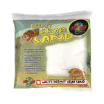 zoo-med-hermit-crab-sand-white