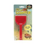 Zoo Med Zoo Med Hermit Crab Scooper Substrate Sieve