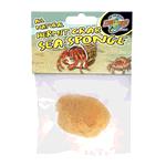 Zoo Med Zoo Med Hermit Crab Sea Sponge
