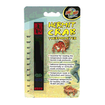 photo of Zoo Med Hermit Crab Thermometer