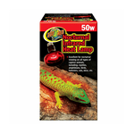 Zoo Med Zoo Med Infrared Heat Spot Lamp