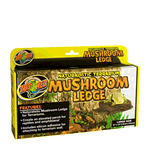 Zoo Med Zoo Med Naturalistic Mushroom Ledge