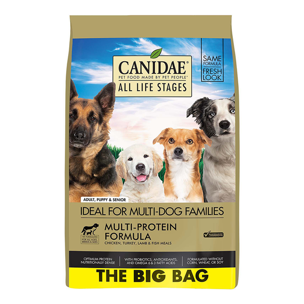 canidae-all-life-stages primary