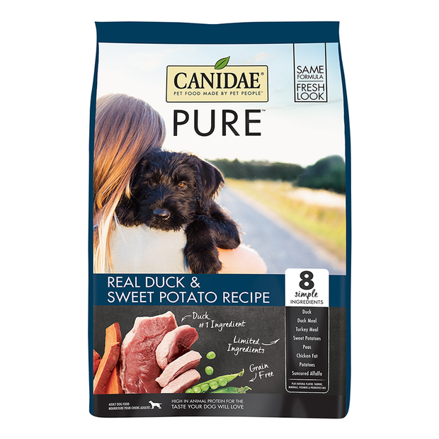 canidae-grain-free-pure-sky primary