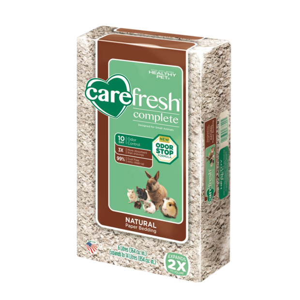carefresh-litter-natural primary
