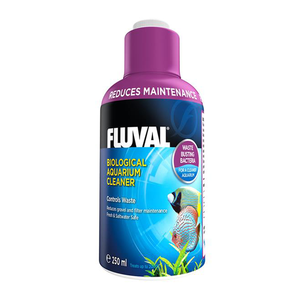 fluval-biological-cleaner primary