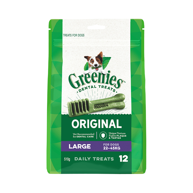 greenies-treat-pack-large secondary 1