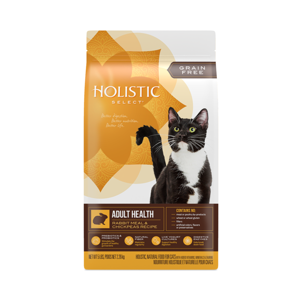 The Holistic Horse Natural Products