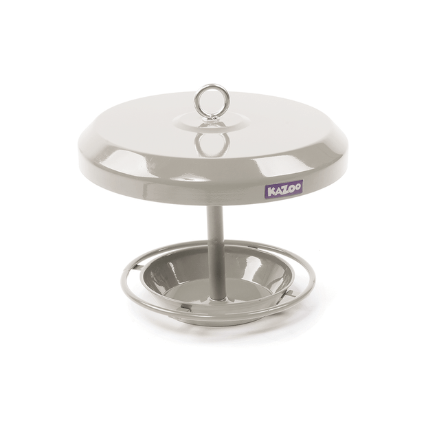 kazoo-outdoor-bird-feeder primary