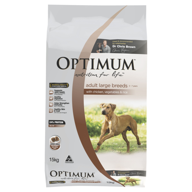 Top Rated Healthy Dog Food