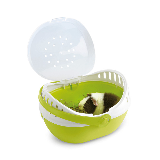 Petface Small Pet Carrier
