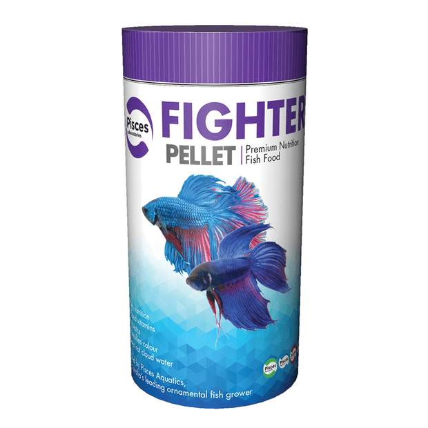 pisces-laboratories-fighter-food primary